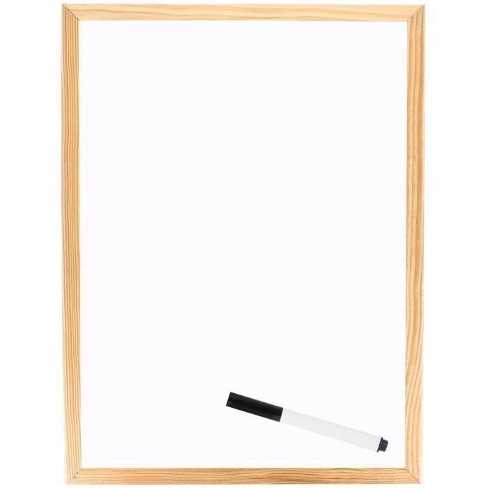 Tableau Memo Blanc Achat Vente Pas Cher
