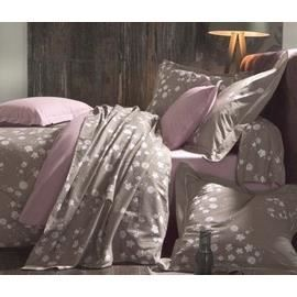 fantaisie vieux rose housse de couette 140x200 achat. Black Bedroom Furniture Sets. Home Design Ideas