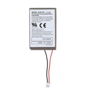 ACCESSOIRE RÉTRO Batterie rechargeable 2000mA avec câble USB pour c