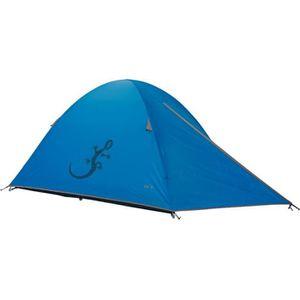 TENTE DE CAMPING Tentes de camping 1 à 3 places,tente  dôme igloo a