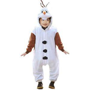 COMBINAISON Tomatocart Costumes Pour Enfants Adorables Enfants