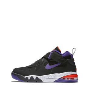 designer fashion 4aa93 267f7 BASKET Basket Nike AIR FORCE MAX CB - AJ7922-002