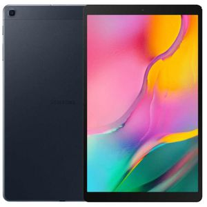 HOUSSE TABLETTE TACTILE Tablette Samsung SAMSUNG - Galaxy Tab A 2019 - 10.
