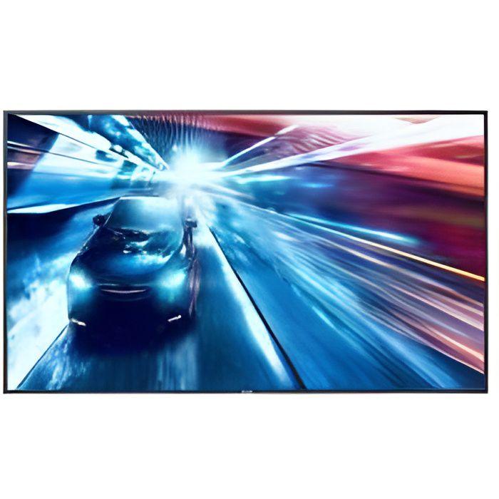 PHILIPS 32BDL3010Q - Classe de diagonale 32- (31.5- visualisable) - Q-Line écran LED