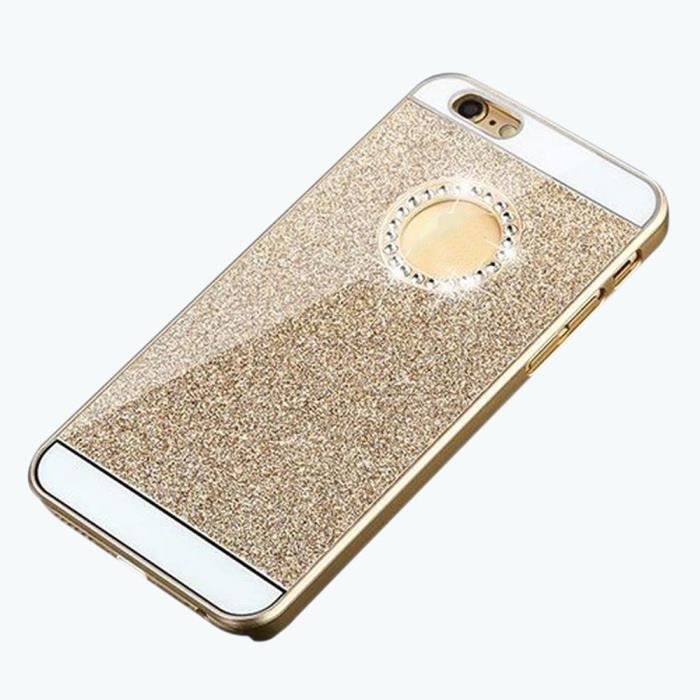 coque iphone 6 plus diamant