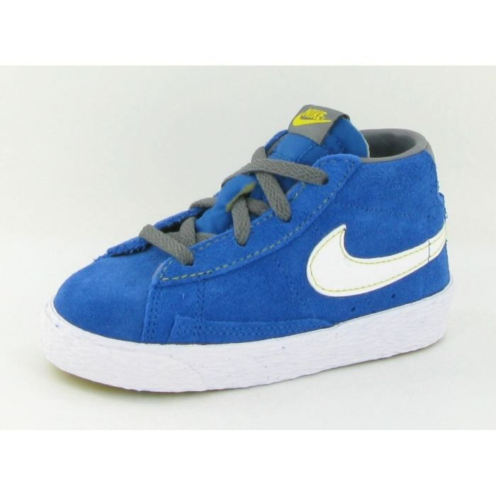 new concept 1ca27 821ab ... vbnm2ysd UK nike infant blazers ...