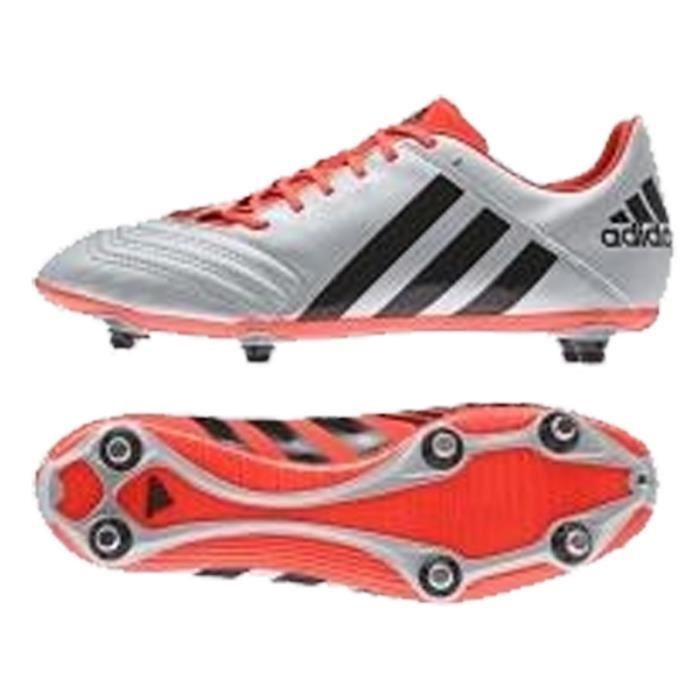 crampons de rugby adidas incurza trx sg ii. Black Bedroom Furniture Sets. Home Design Ideas