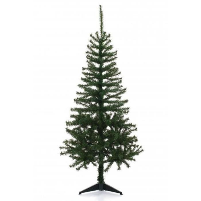 Sapin De Noel 150 Cm Sapin de Noël 150cm Vert   Achat / Vente sapin   arbre de noël