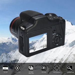 APPAREIL PHOTO BRIDGE Caméscope numérique HD 1080P avec appareil photo n