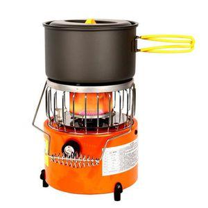 Cheminee Barbecue Achat Vente Pas Cher