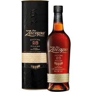 Calendrier Avent Rhum.Calendrier De L Avent Rhum 24 Days Of Rum 2 Verres