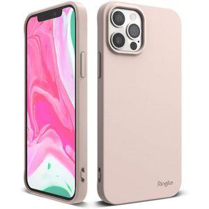 Ringke coque iphone 6