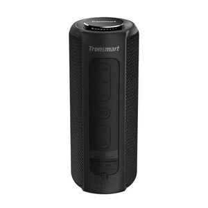 ENCEINTE NOMADE TRONSMART Enceinte bluetooth Portable 40W 6600mAh