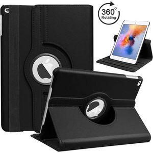 HOUSSE TABLETTE TACTILE Étui Coque iPad 10.2 / Coque iPad 7eme generation