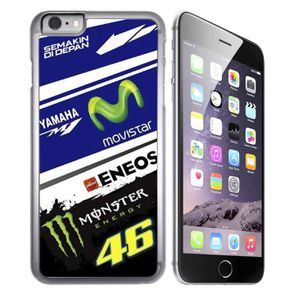 coque iphone 6 homme yamaha