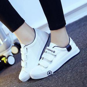 BASKET chaussures femme basket escarpins femme 2017