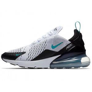 finest selection f9995 d856e BASKET Nike - Baskets Air Max 270 - AH8050