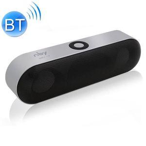 ENCEINTE NOMADE Mini Enceinte Bluetooth Haut-parleur Multi-fonctio