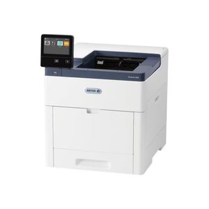 IMPRIMANTE Xerox VersaLink C600V-N - Imprimante - couleur - L