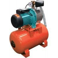 Surpresseur 200 litres 1100W Jetpress 100/200