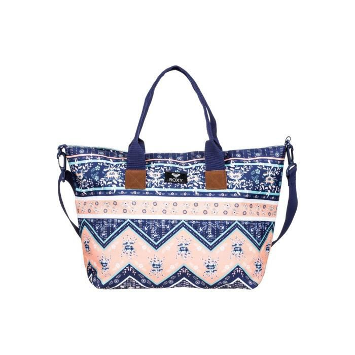 Sac à Main Roxy Good Things Tote Femme 7757
