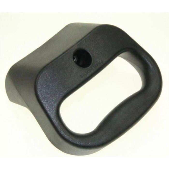 Poignée de cuve noire - Seb - réf. SS-980917
