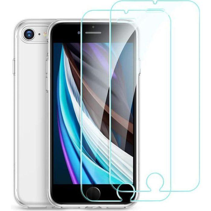 coque iphone 7 pnl