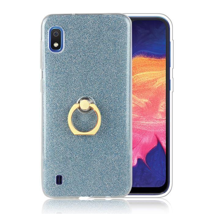 Coque Samsung Galaxy A10