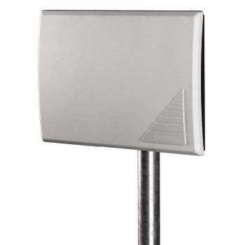 Hama antenne tnt d 39 ext rieur r cepteur d codeur for Orientation antenne tnt exterieur