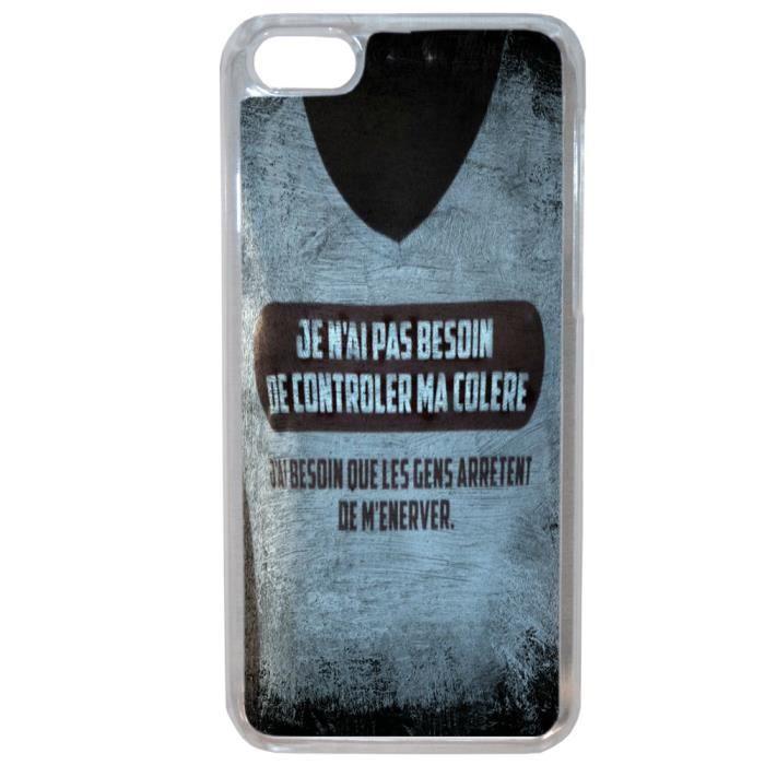 coque originale humour femme 2 apple iphone 5c