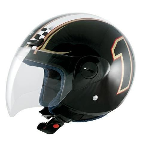 demi jet casque moto motard anti achat vente casque moto scooter demi jet casque moto. Black Bedroom Furniture Sets. Home Design Ideas