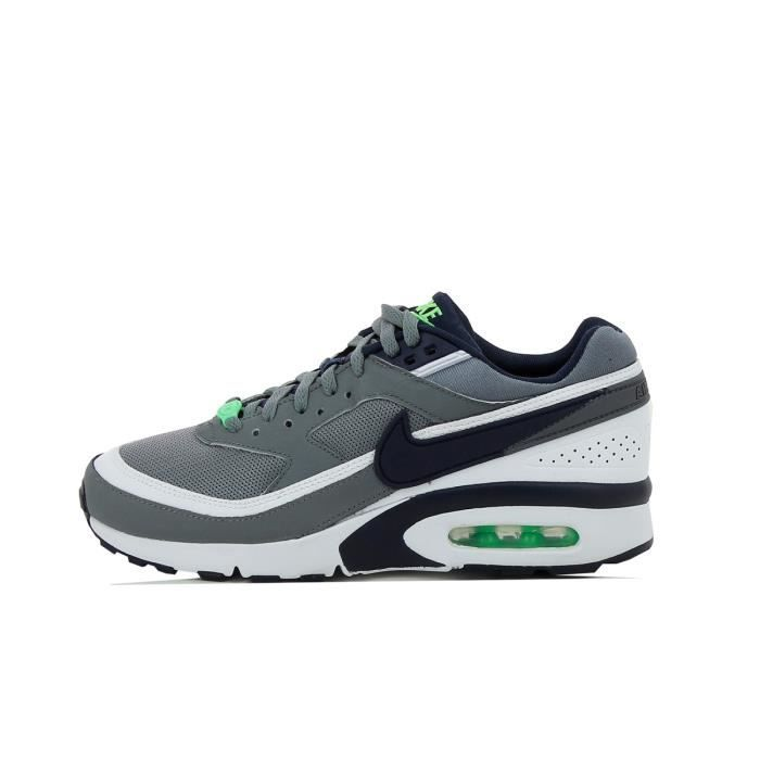 sports shoes ac5b8 8061e ... new zealand basket basket nike air max bw ultra gs 820344 004 ca869  fa91a
