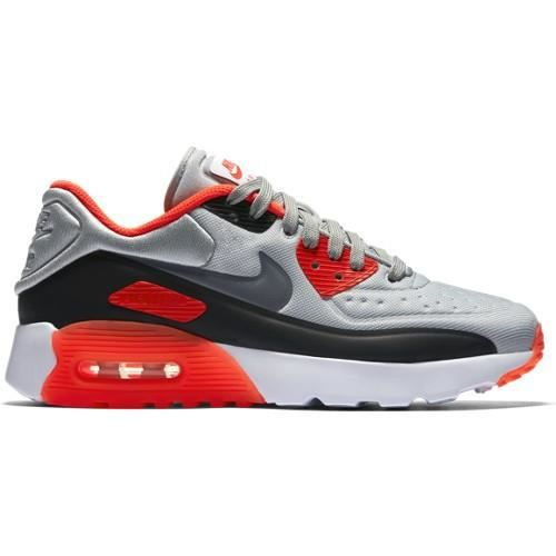 pretty nice 55bb6 e8740 Basket NIKE AIR MAX 90 ULTRA SE GS