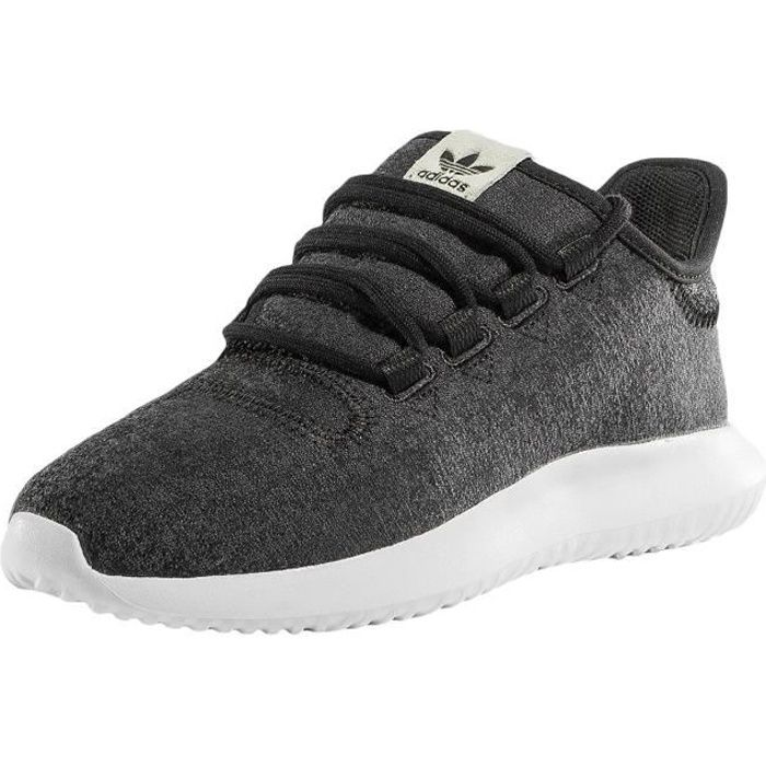 adidas Femme Chaussures / Baskets Tubular Shadow W