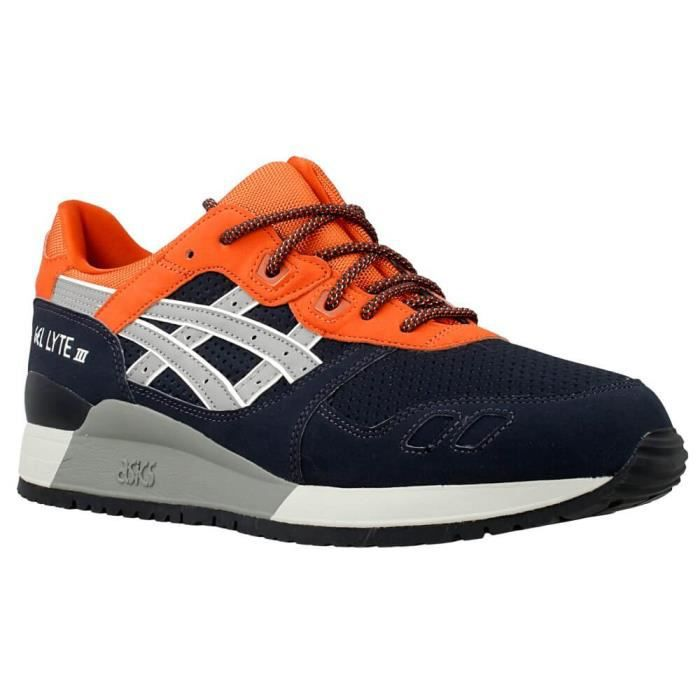 Chaussures Asics Gel Lyte Iii