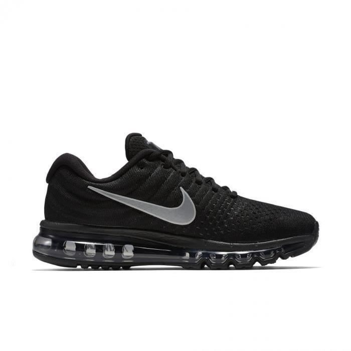 IS IT WORTH IT? NIKE AIR MAX 2017 REVIEW