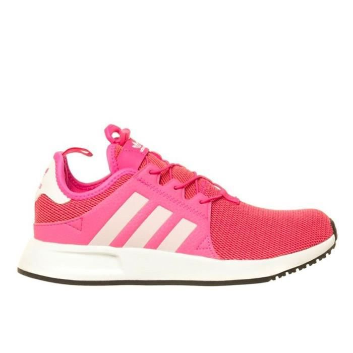 Chaussures Adidas Xprl J