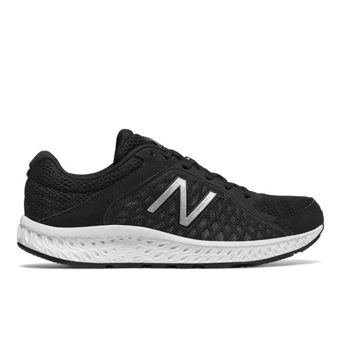 Basket New Balance de 420v4 M Man-739655365041