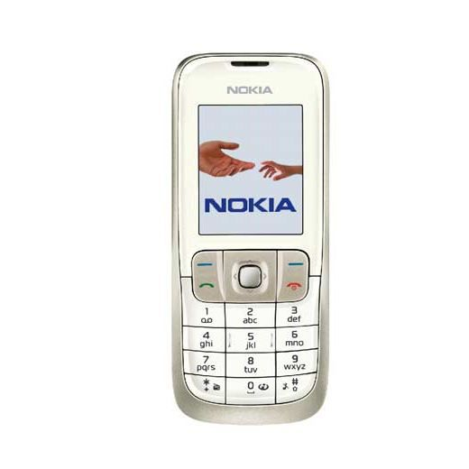 nokia 2630 achat t l phone portable pas cher avis et. Black Bedroom Furniture Sets. Home Design Ideas