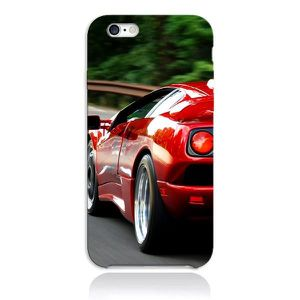 coque iphone 6 voiture ancienne