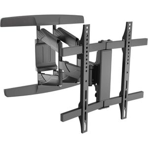 FIXATION - SUPPORT TV Support mural TV SpeaKa Professional 29215C40 32