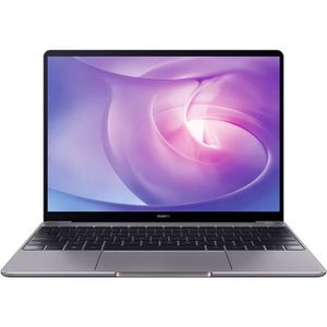 ORDINATEUR PORTABLE Ordinateur Portable - HUAWEI MateBook 13 - 13