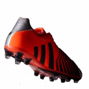 crampons rugby adidas achat vente pas cher soldes. Black Bedroom Furniture Sets. Home Design Ideas