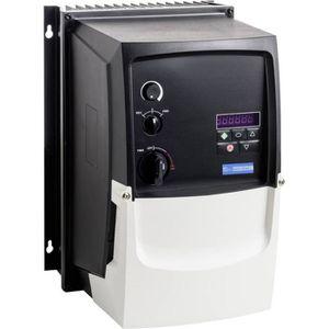 CONVERTISSEUR AUTO Convertisseur de fréquence Peter Electronic 2I301.