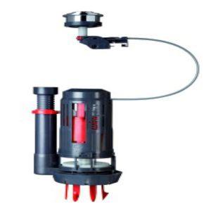 Mecanisme Wc A Cable