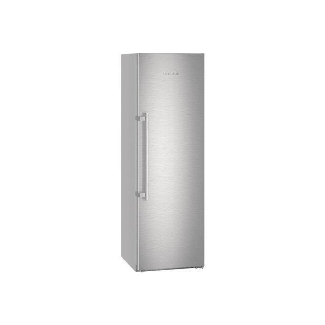 KEF 4310 - Réfrigérateur 1 porte - Liebherr