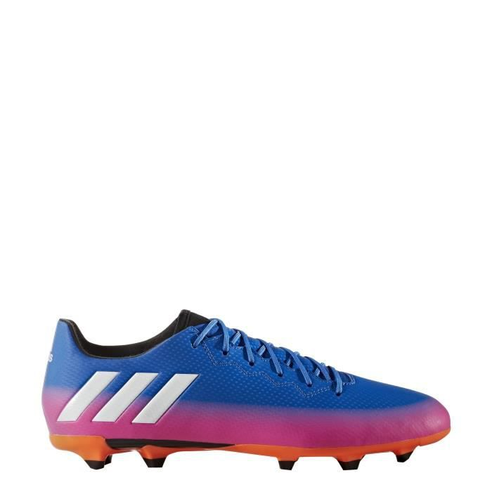 Chaussures adidas Messi 16.3 FG