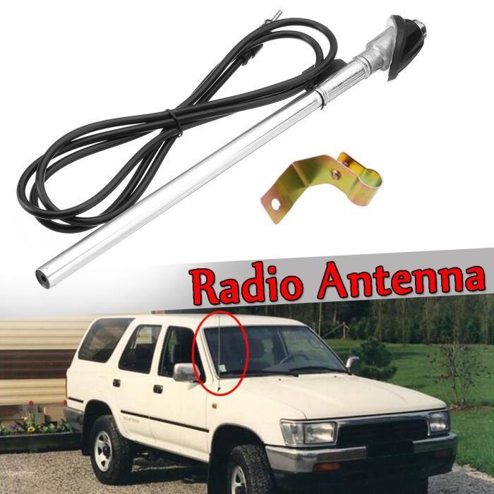 NEUFU Antenne Radio Pour Toyota Hilux 1989-1997 AP77 ZPN-01502
