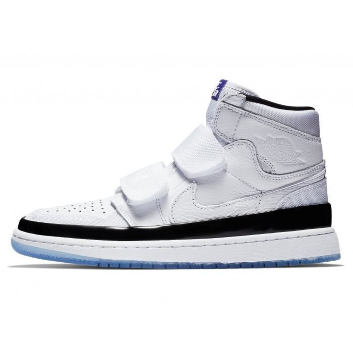 Air Jordan Baskets Air Jordan 1 Retro High Double Strap AQ7924