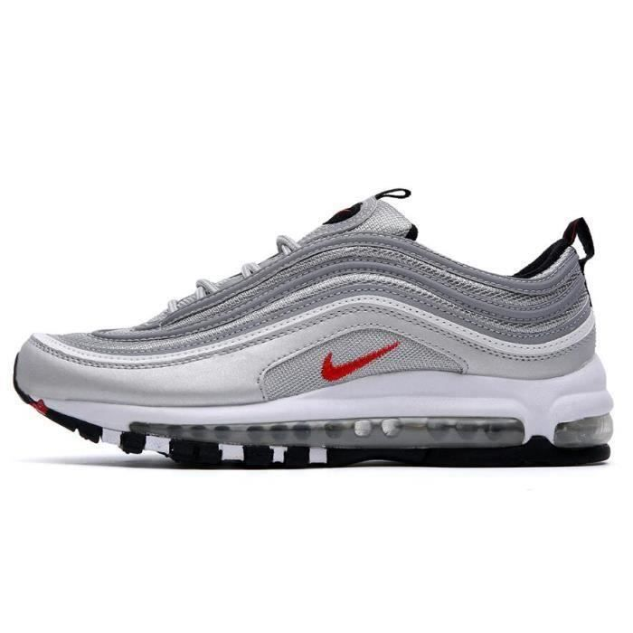 nike femme chaussures 97